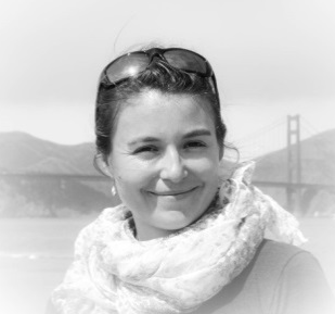 Geraldine Haas, MS