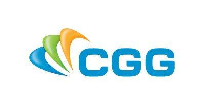 CGG.jpg
