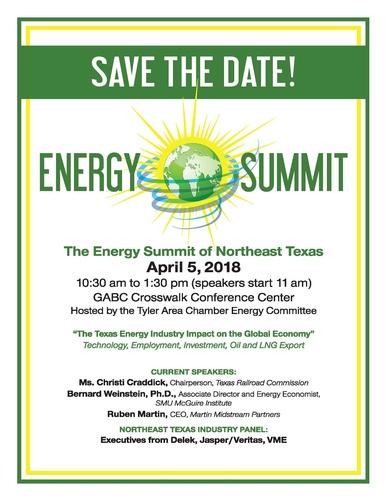 EventPhotoFull_Energy Summit Save the Date FINAL.jpg