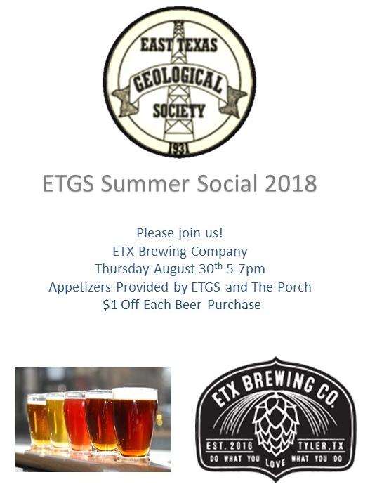 ETGS Social.jpg