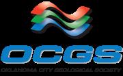 OCGS Logo.png