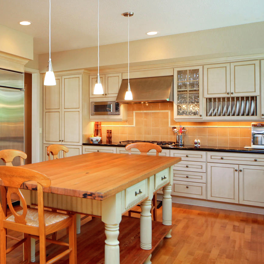 11255-Crocker-Grove-Gold-River-kitchen_sq.jpg