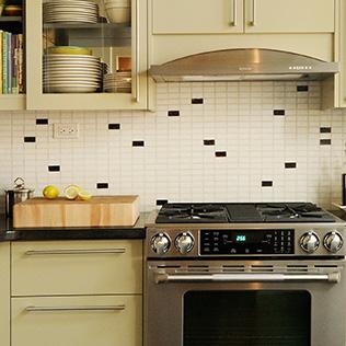 kitchen-sq-1.jpg