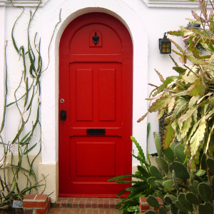 red-door_sq.jpg