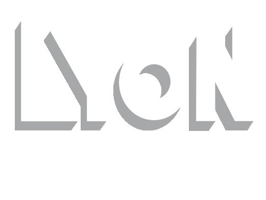 Lyon-logo_white.png