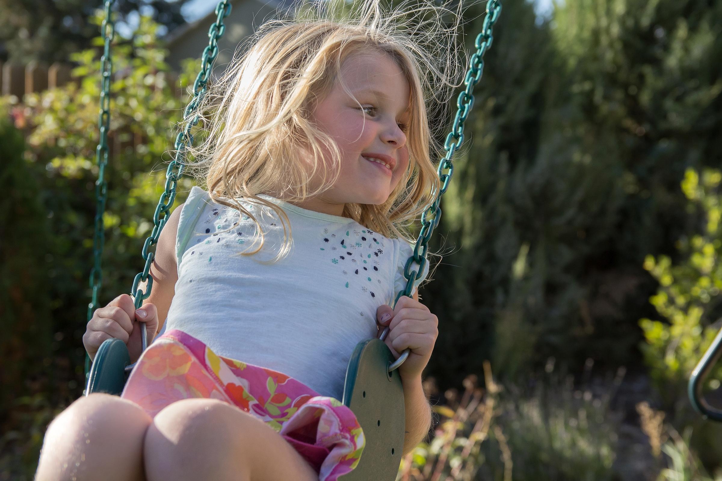 Lauren_swing-1828_resized_8in.jpg