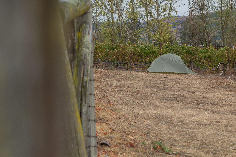 tent_3.jpg