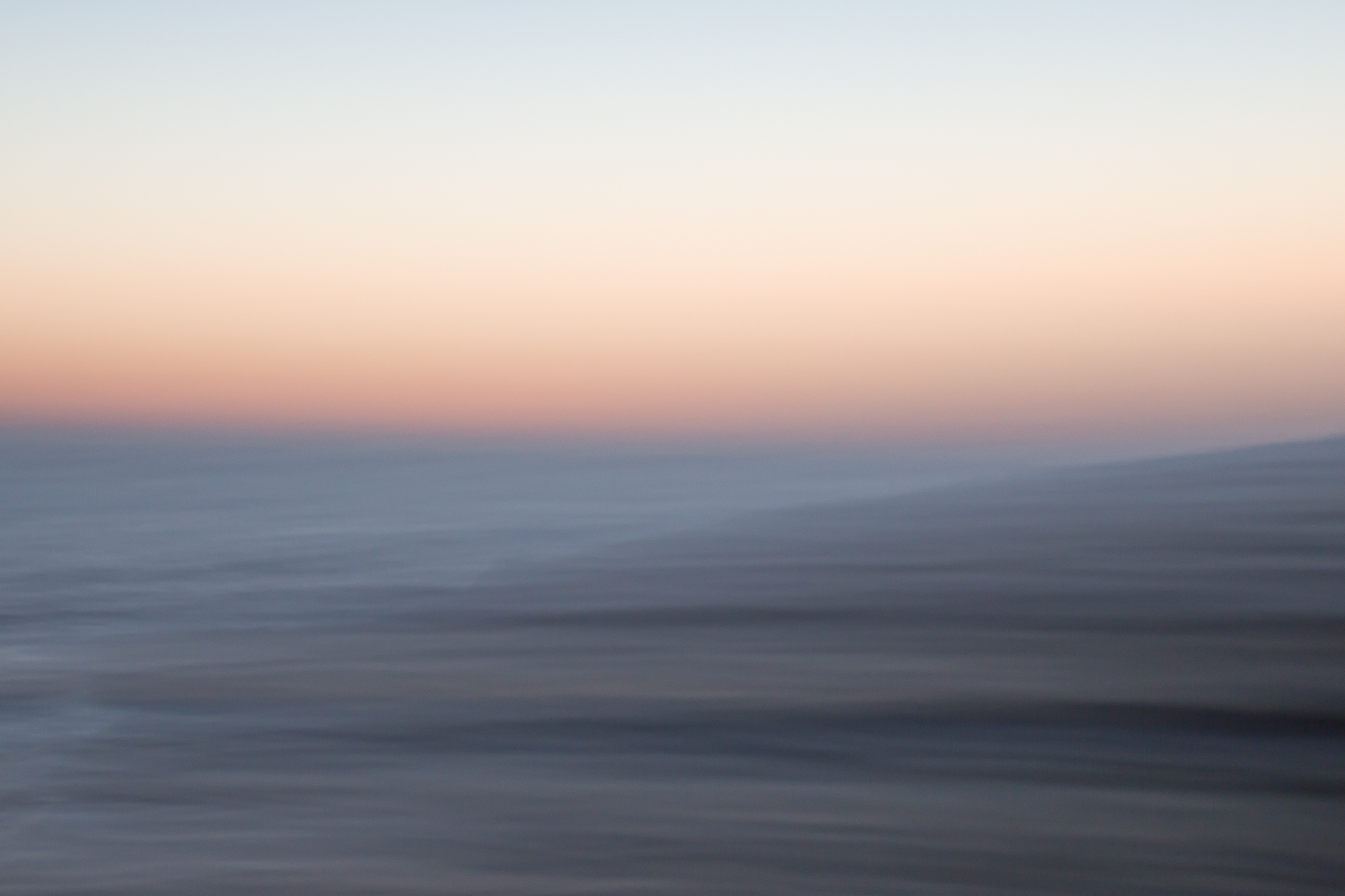 bodega head abstract crop1-2.jpg