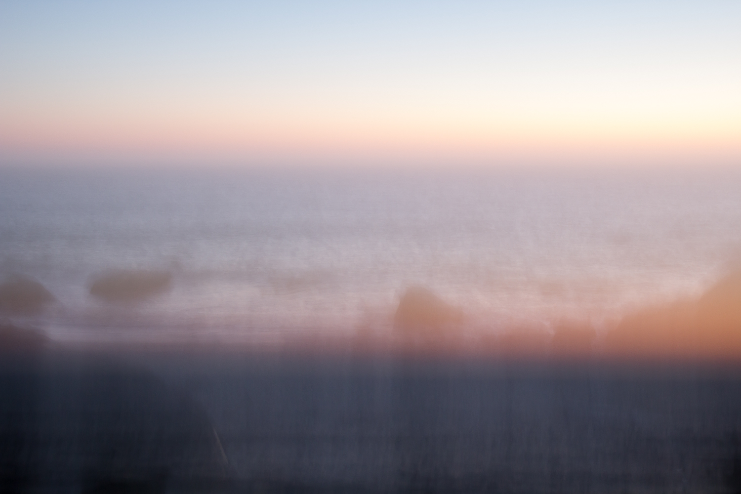 bodega head abstract 3.jpg