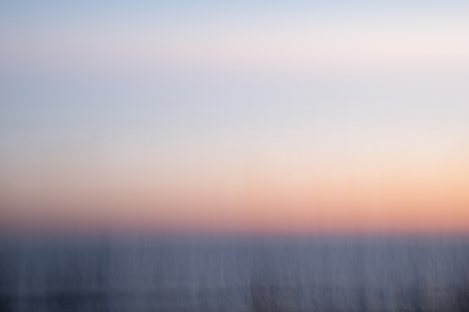 bodega head abstract 6.jpg