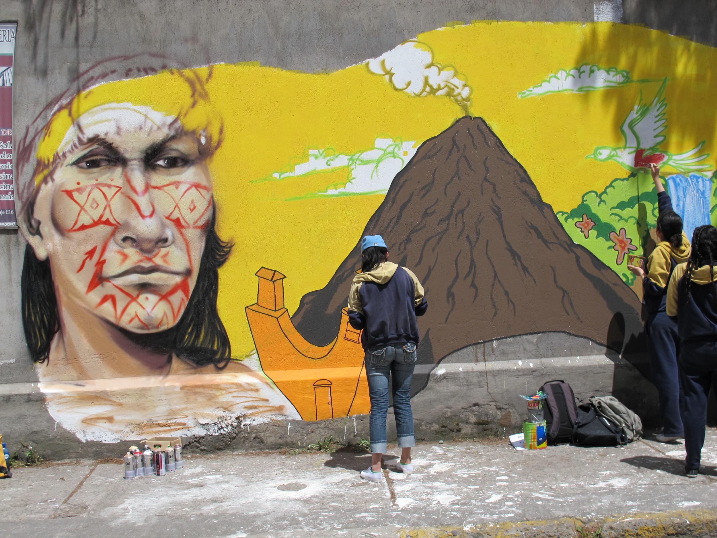 3_Ecuador_IMG_0608.JPG