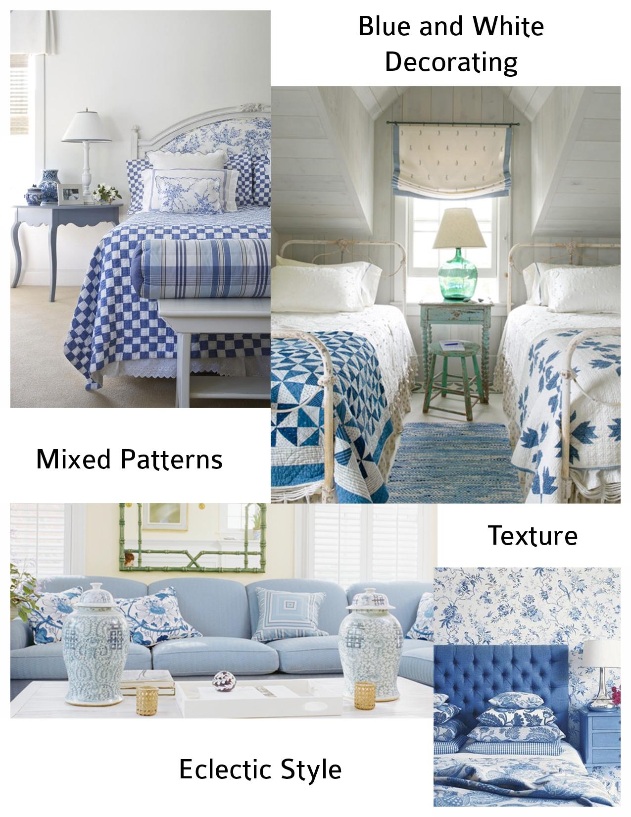 Photo credit top to bottom  Designbitz , Luvne.com ,  Pandashouse.com ,  Interiorexteriordoors.com