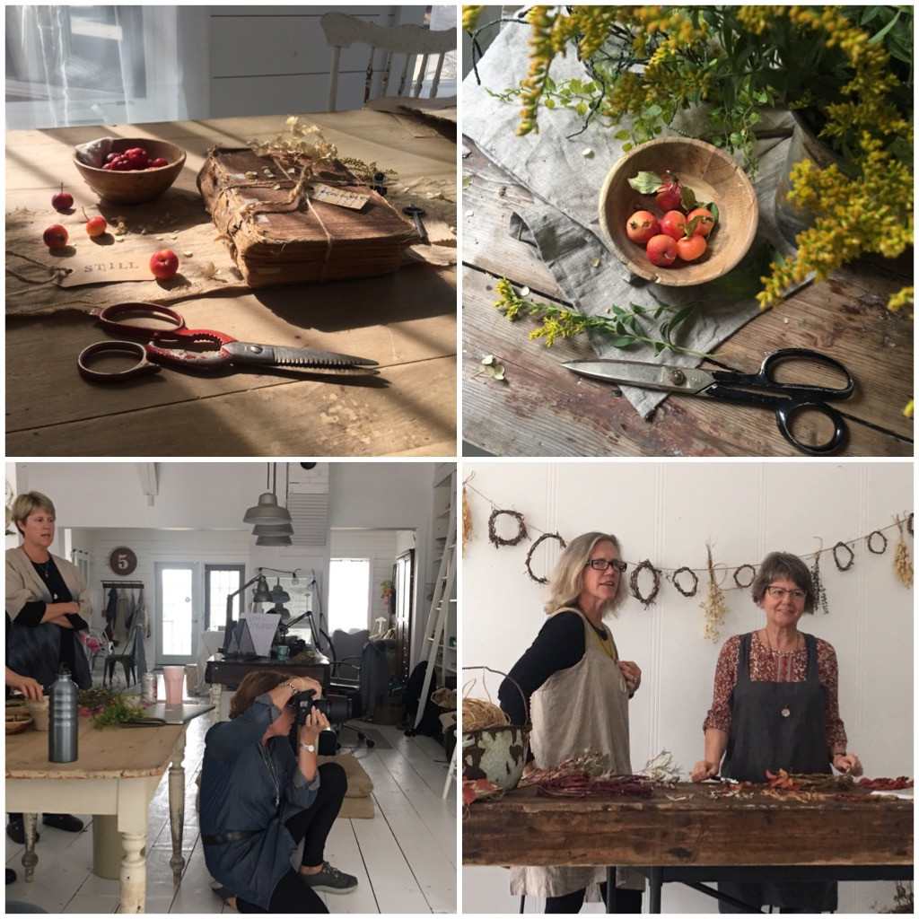 Photography Retreat in Rivers, MB Canada #findingstillness2016  Treat your soul and follow all of these creatives on Instagram @kimklassen @alajamie @prairiegirlstudio @keepingwiththetimes