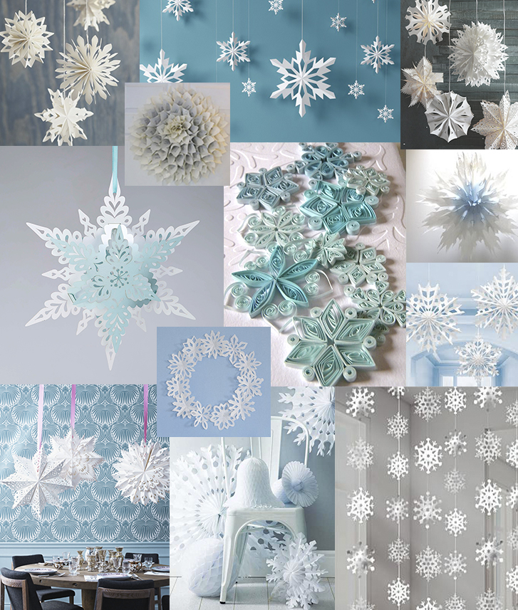 madeon23rd.com.papersnowflake.moodboard