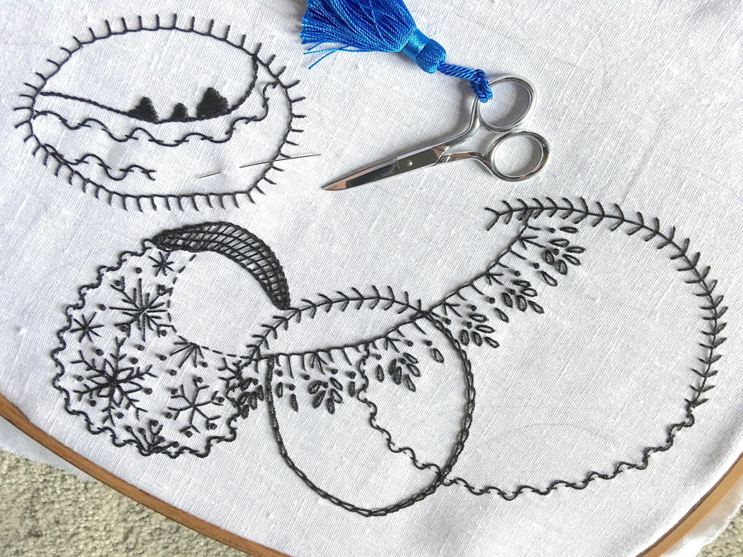 madeon23rd.com.blog.embroidery15.jpg