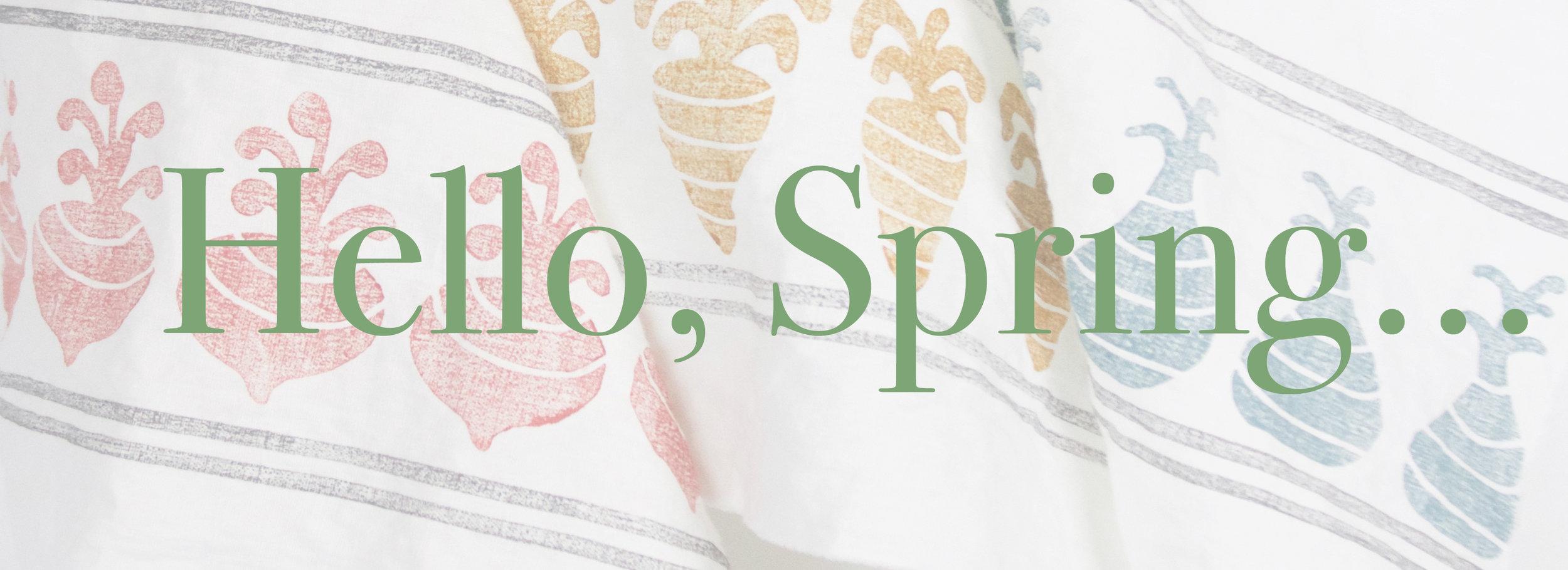 Spring Banner.jpg