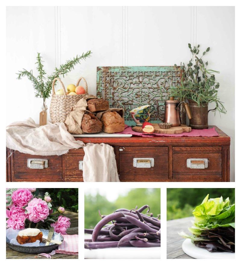 www.madeon23rd.com.blog.Jo-AnnB