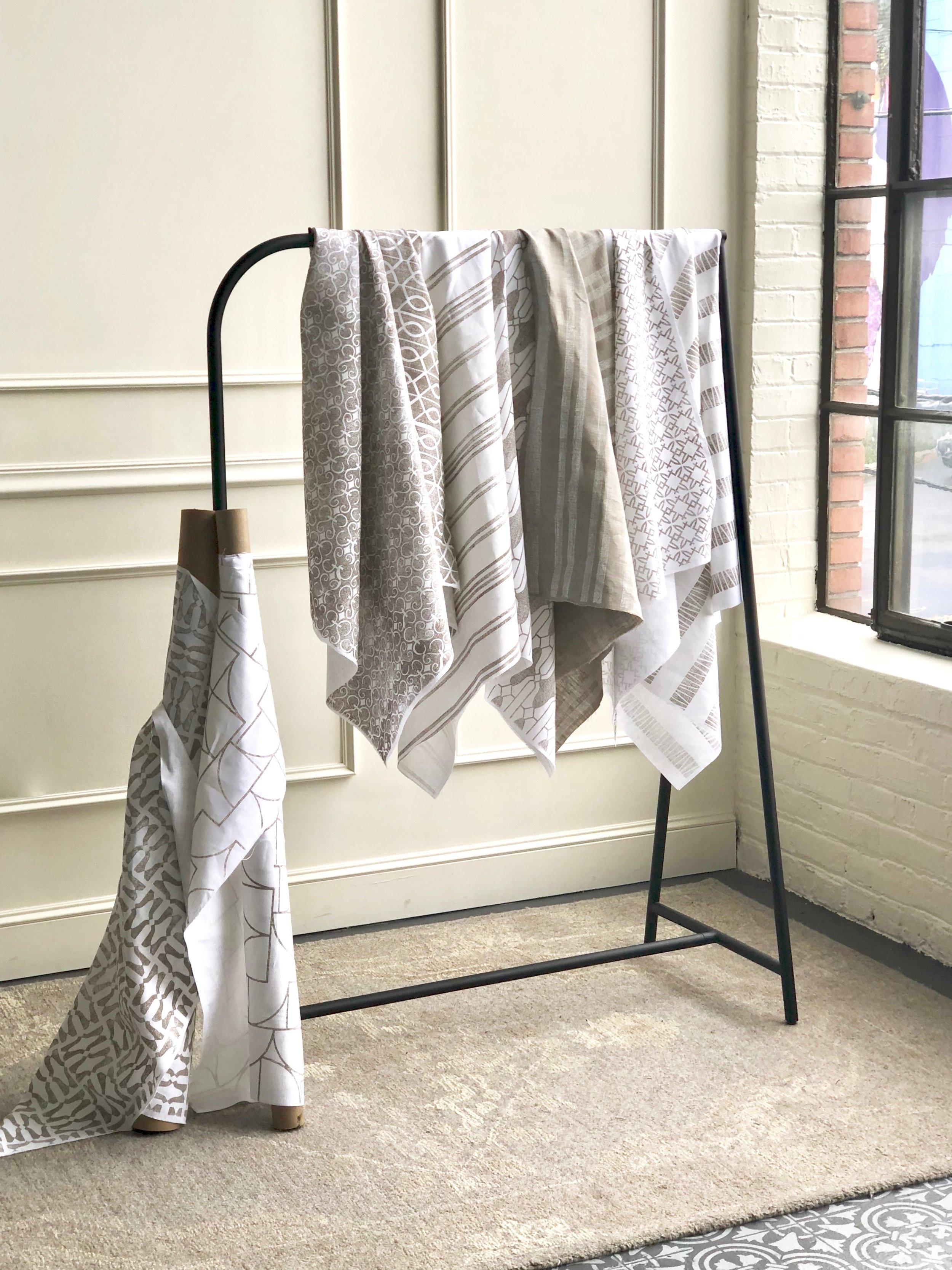 madeon23rd.com.blog.textiles8.jpg