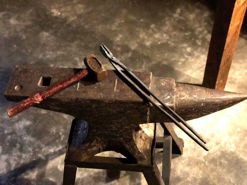 BlacksmithingTools.jpg