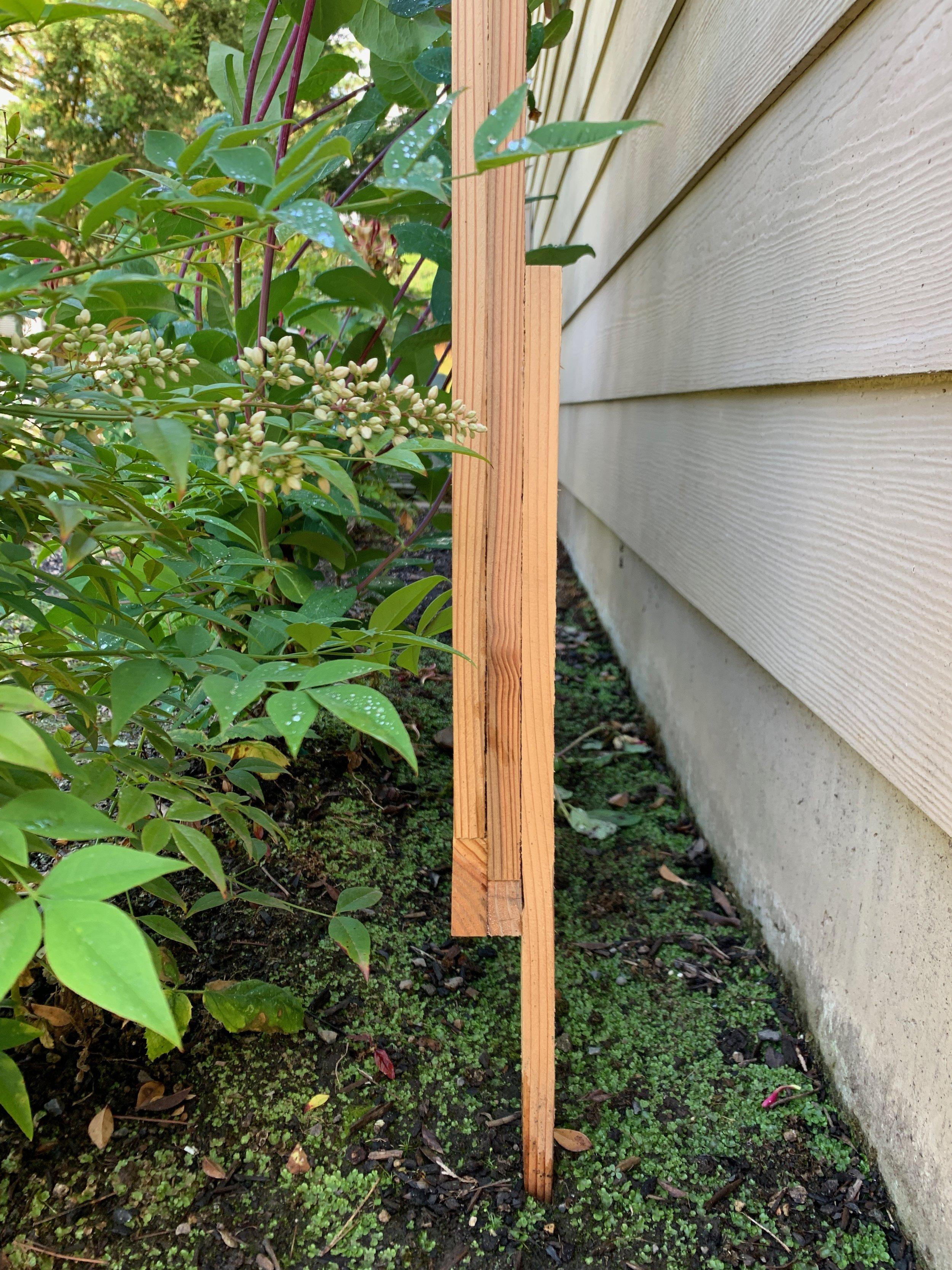 Howtobuild.a.flower.trellis.madeon23rd.com.blog24.jpeg