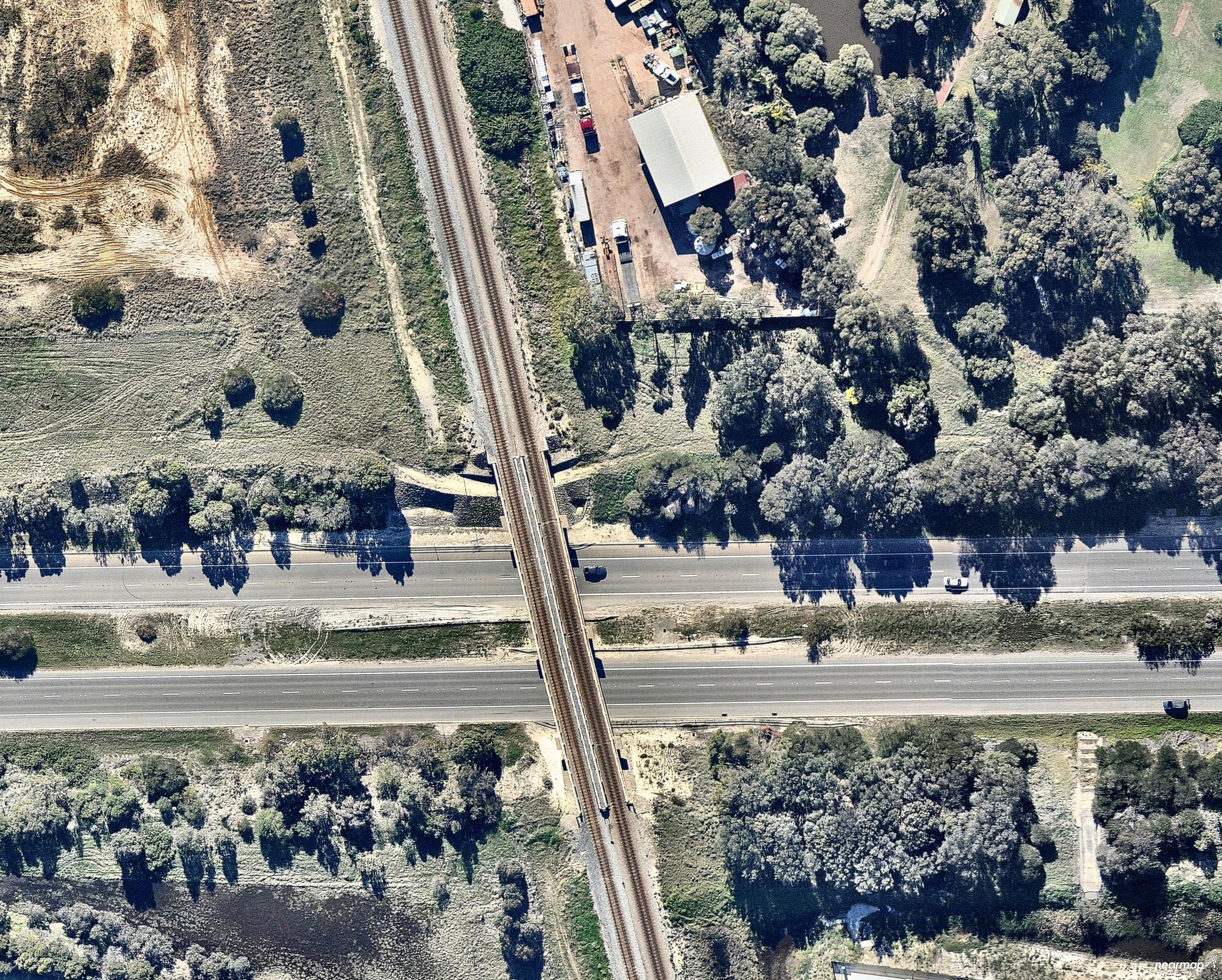 Brookfield Rail_Image.jpg