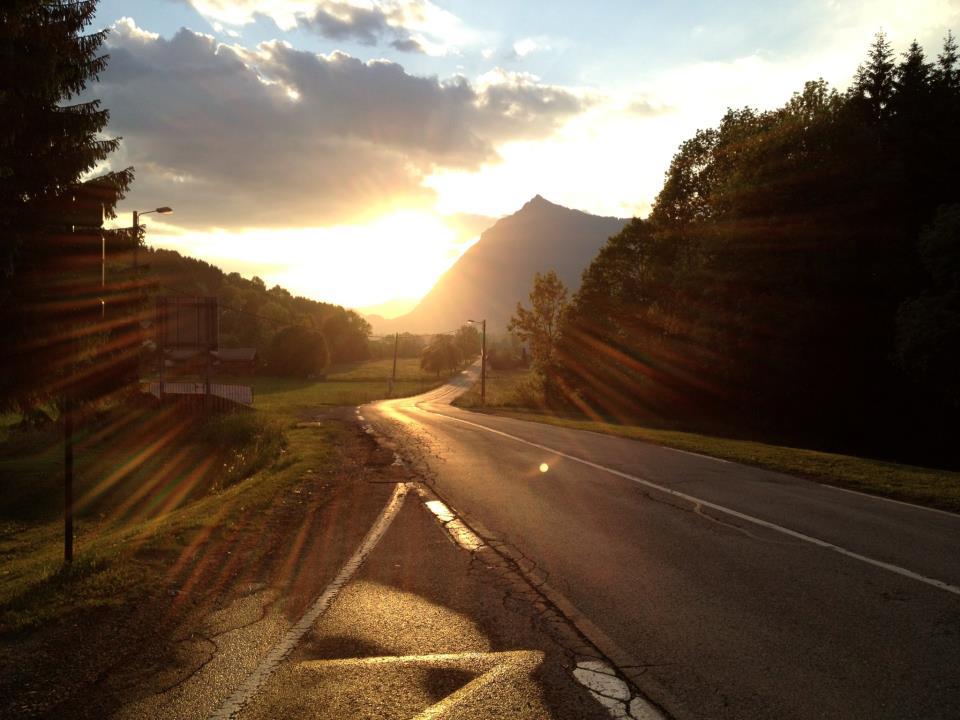 Road to Italy-1.jpg