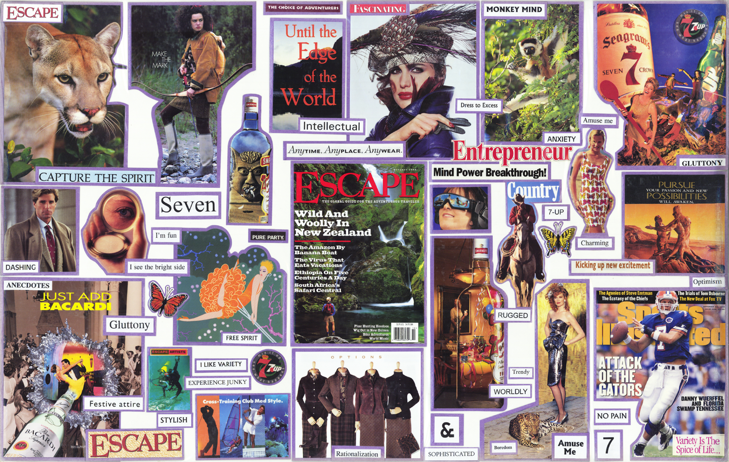 7 collage page size.jpg