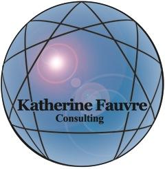 K Logo 2015.jpeg