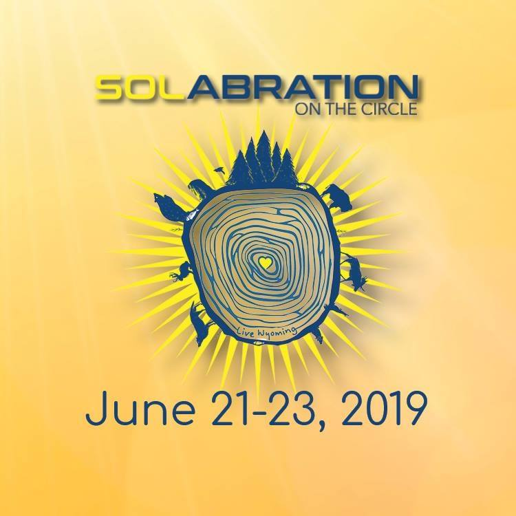 Sol Logo.jpg
