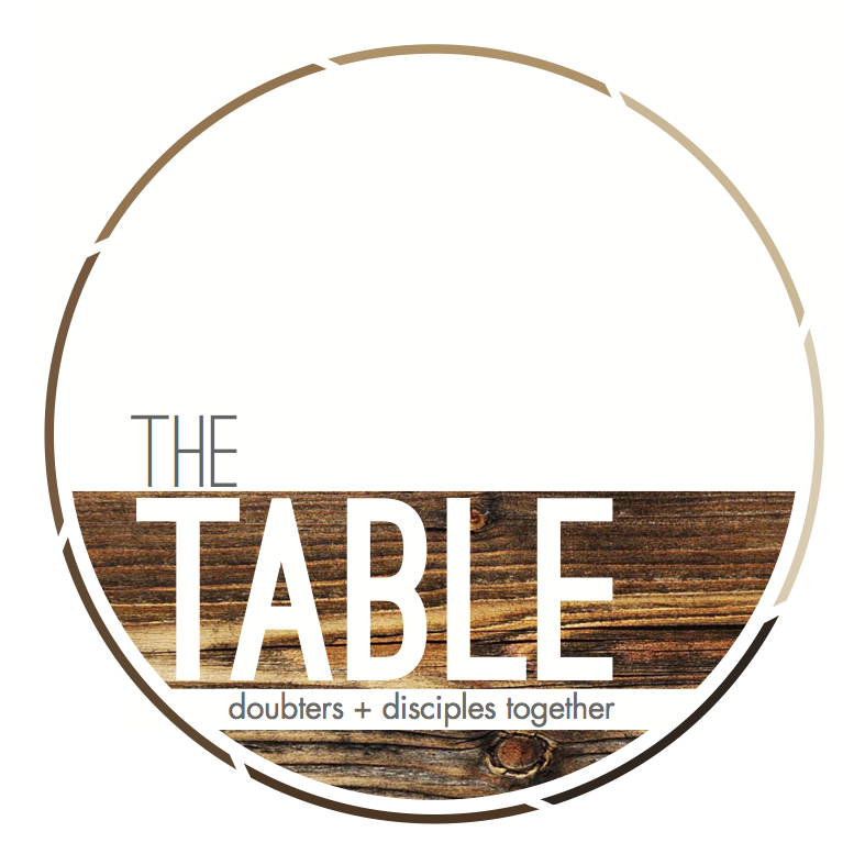 The Table_Logo_whitebackground.png