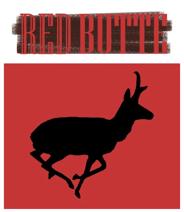 from Casper, WY - Reminiscent of Depression-era songs and the folk and blues revivals of the 1960's, Red Butte offers up their own brand of High Country Americana tunes that are quickly making their mark with listeners both locally and beyond.What do they sound like? Click here.