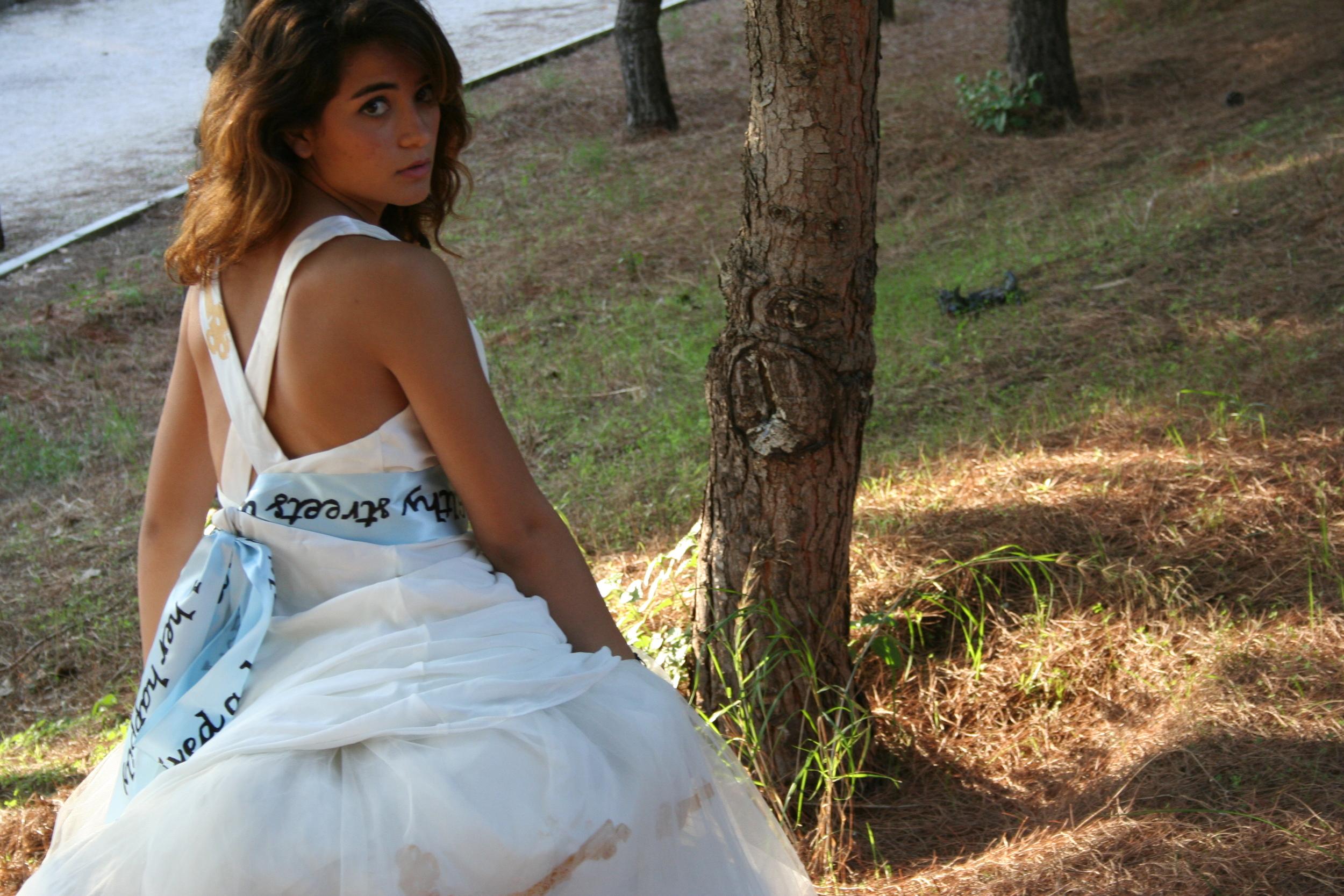 tania dress 136.jpg