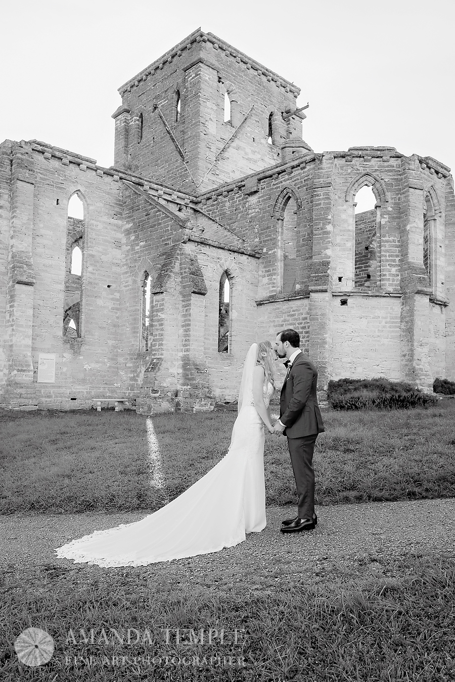 Bermuda Wedding 364.jpg