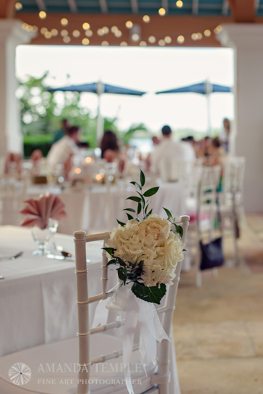 Bermuda Wedding 380.jpg