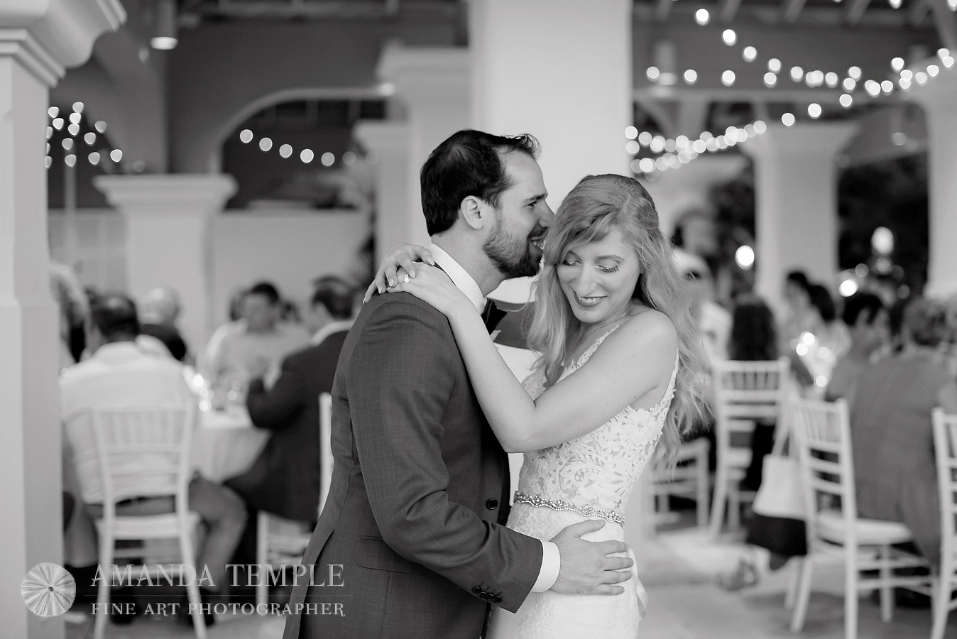 Bermuda Wedding 399.jpg