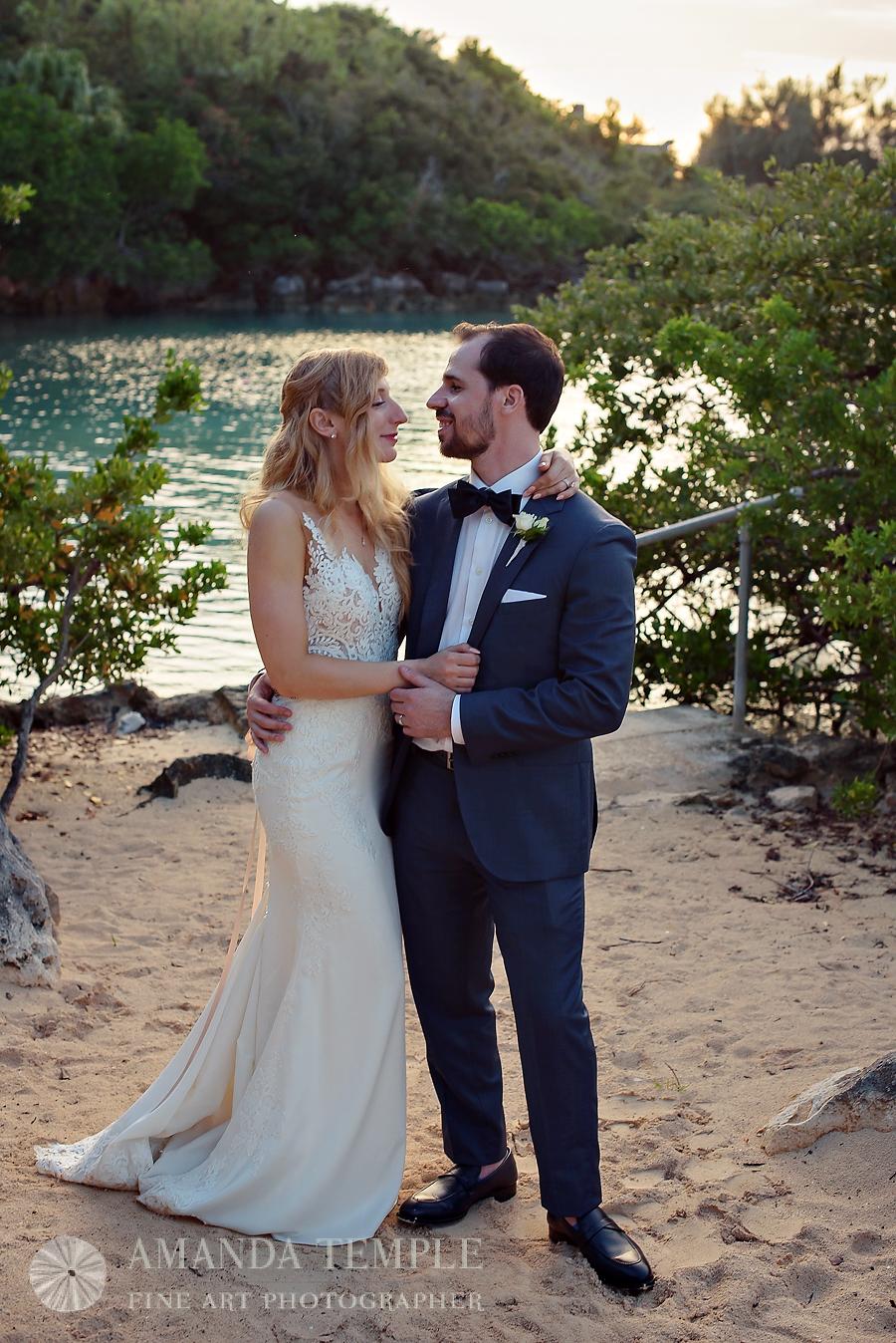 Bermuda Wedding 394.jpg