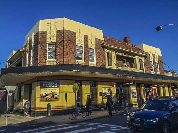 The-Henson-Marrickville_1-600x450.jpg