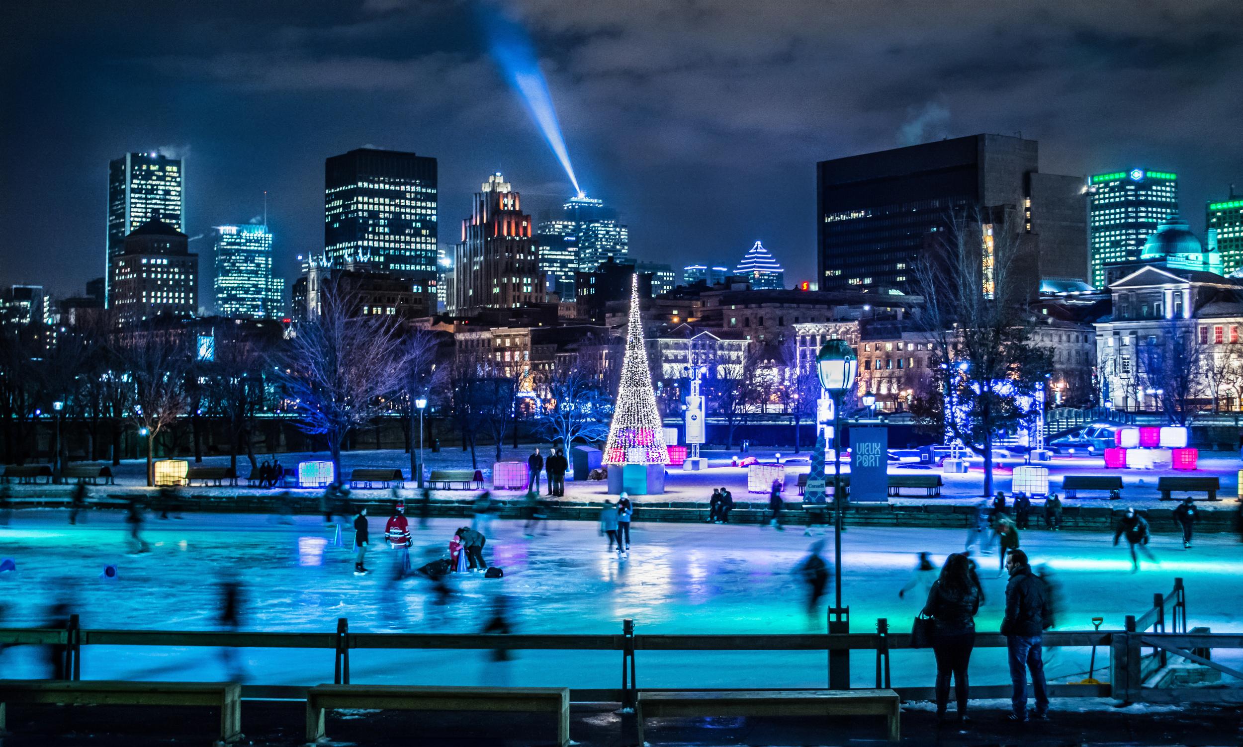 IceRink_Montreal_small.jpg