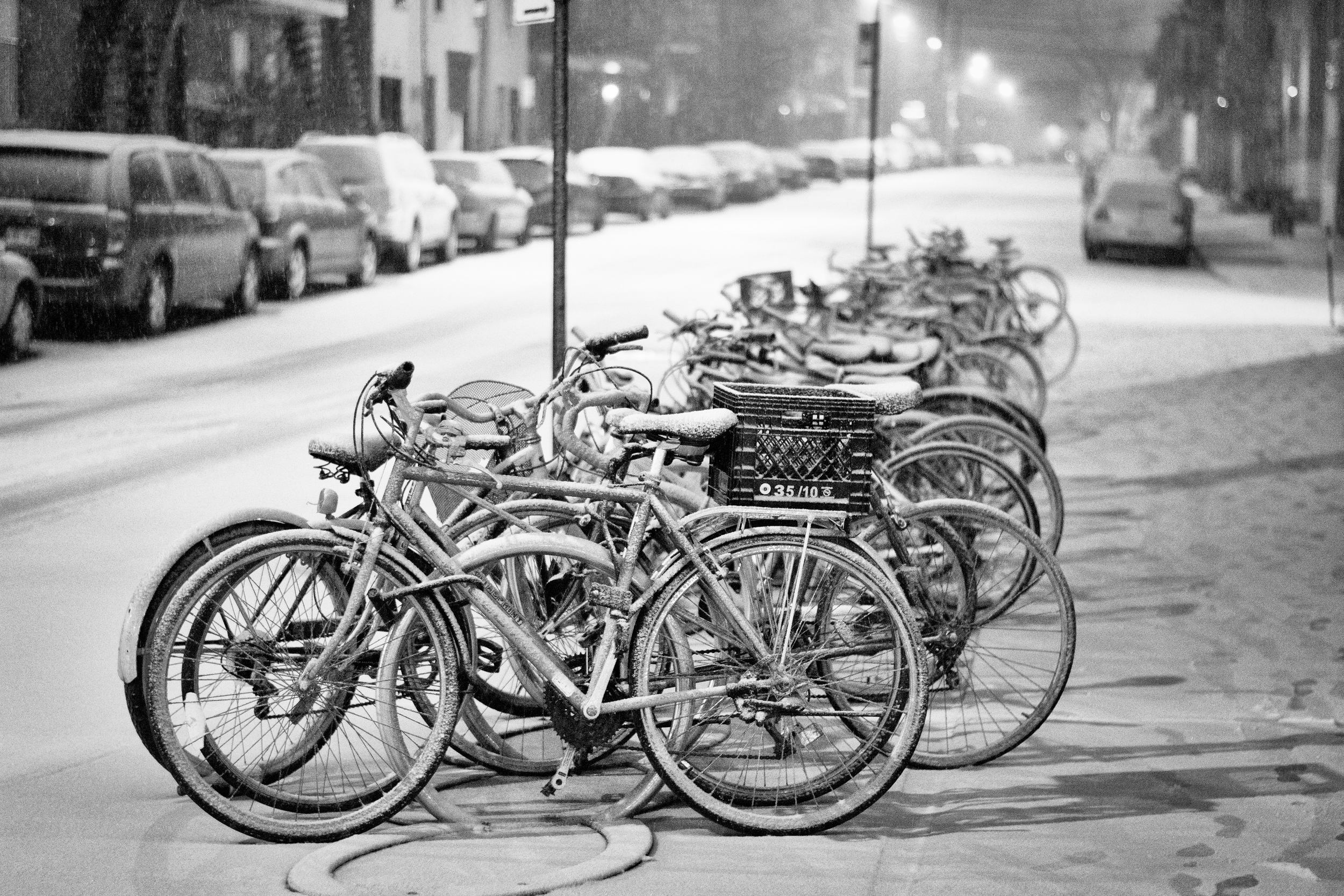 WinterBikes_small.jpg