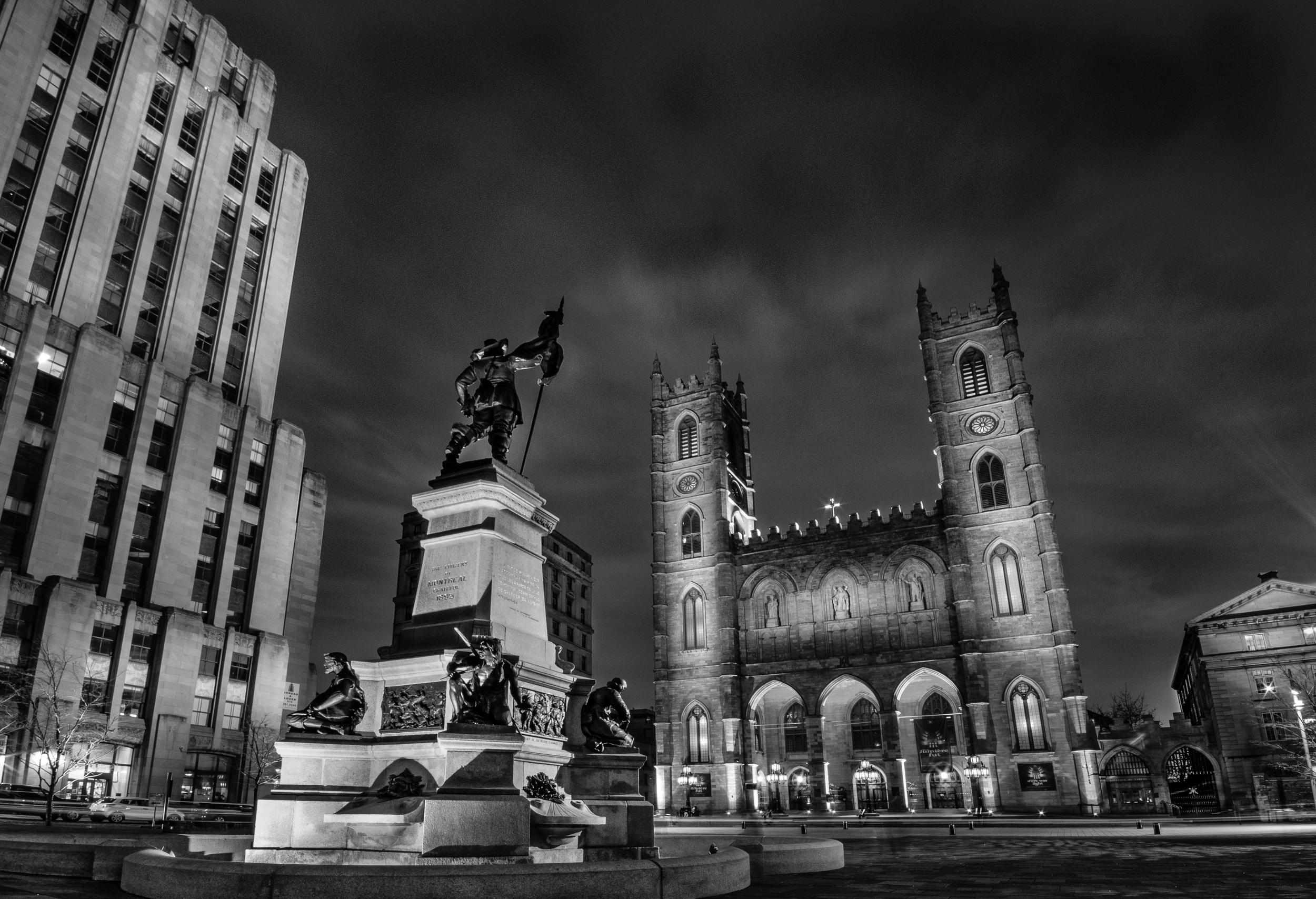 Notre_Dame_Basilica_BW_No Warp.jpg
