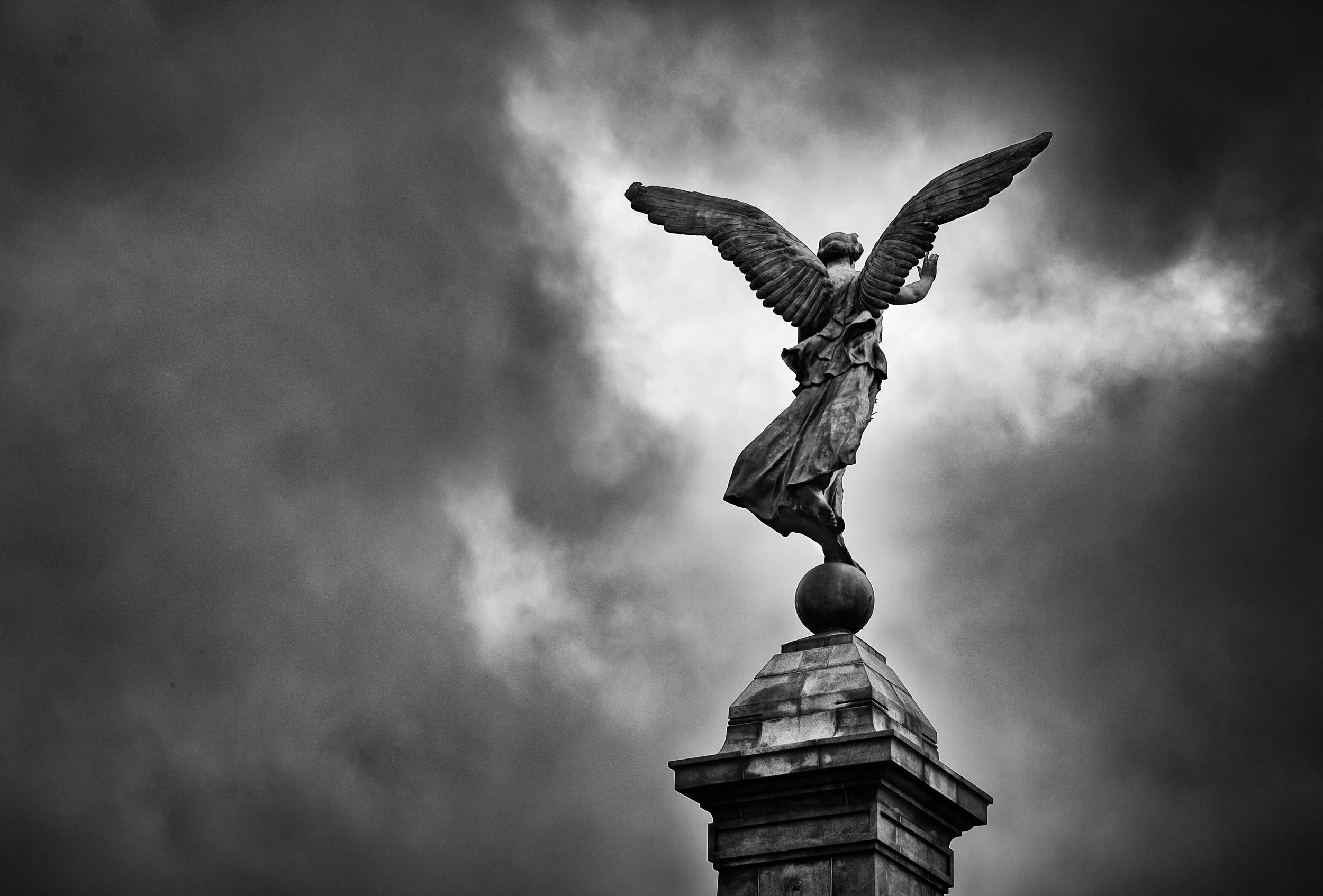 Sky_Angel.jpg