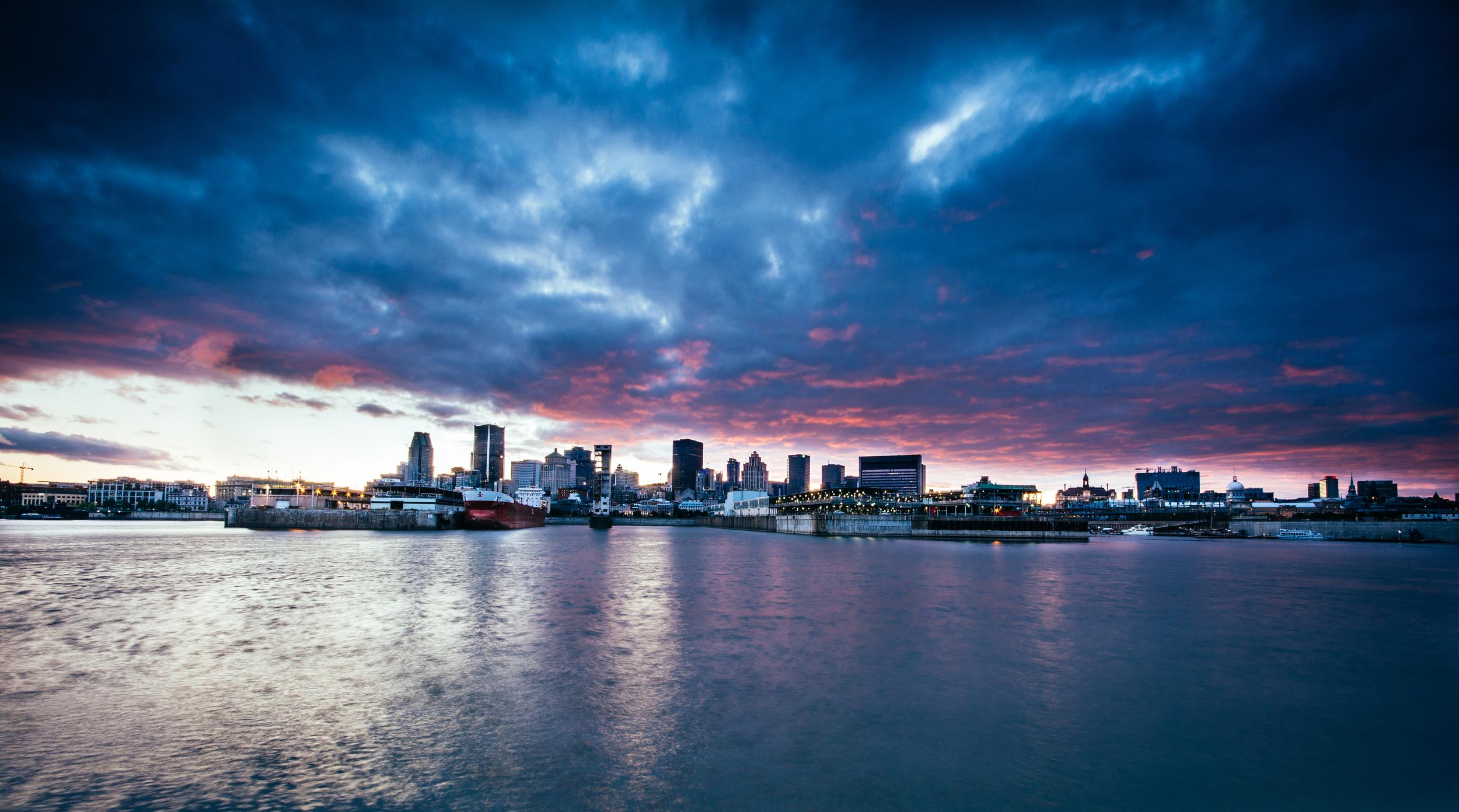 Havre_No2.jpg