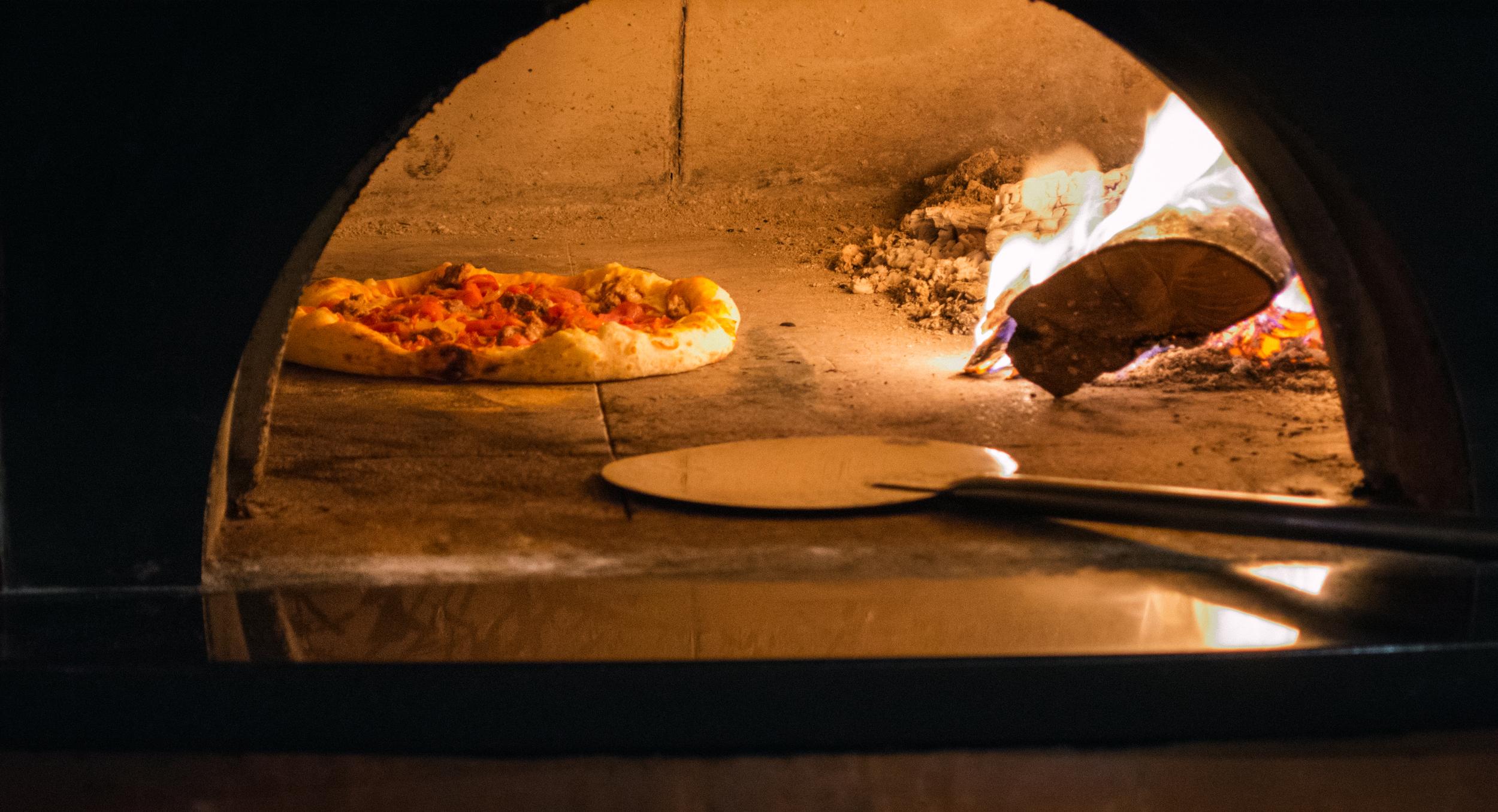 Artigiani_Food-2.jpg