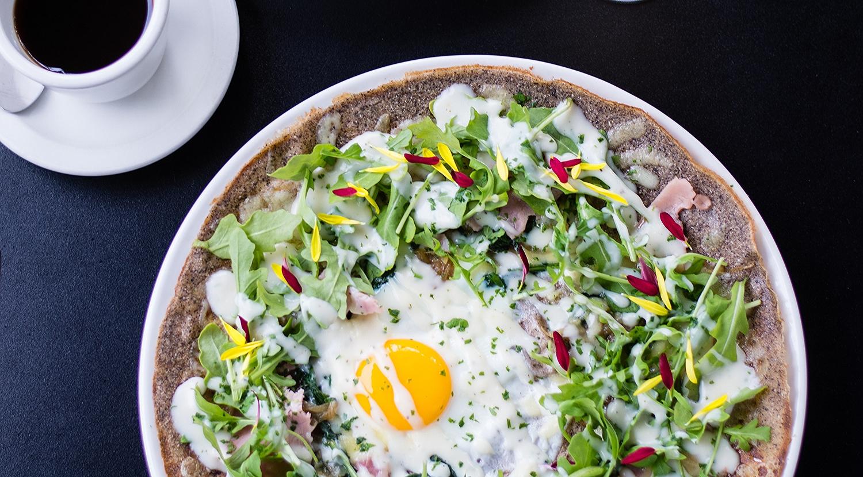 Laraclette_Food.jpg