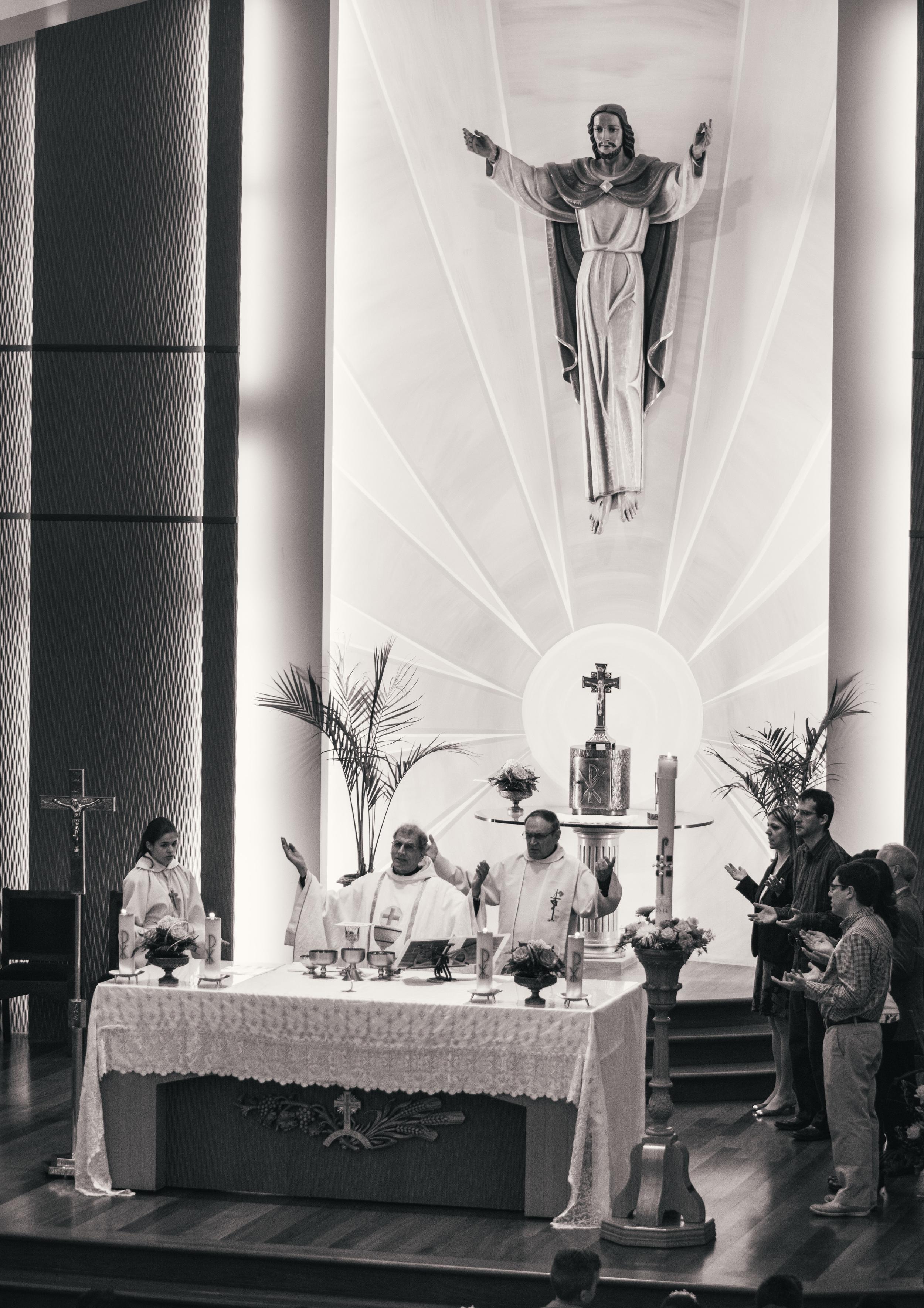 Elyana_First_Communion-30.jpg