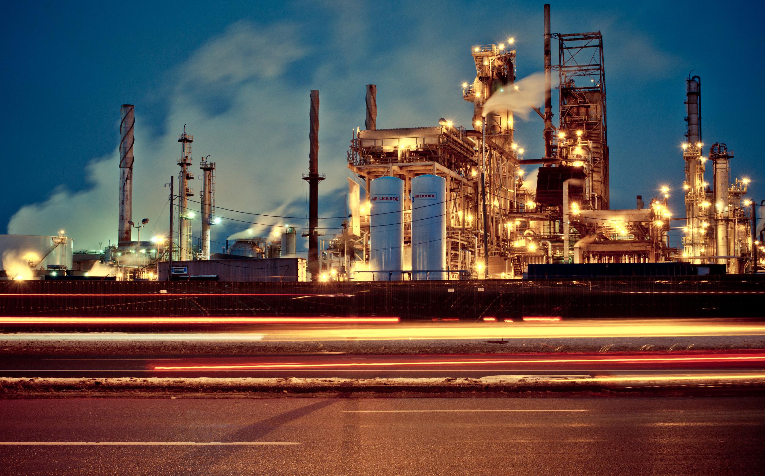 Oil_Wide2.jpg
