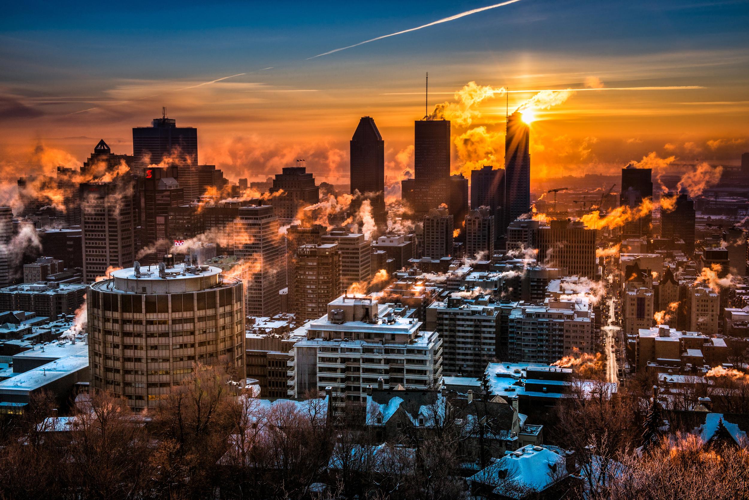 Montreal_Winter_Sunrise_CU_2015_NatGeo.jpg