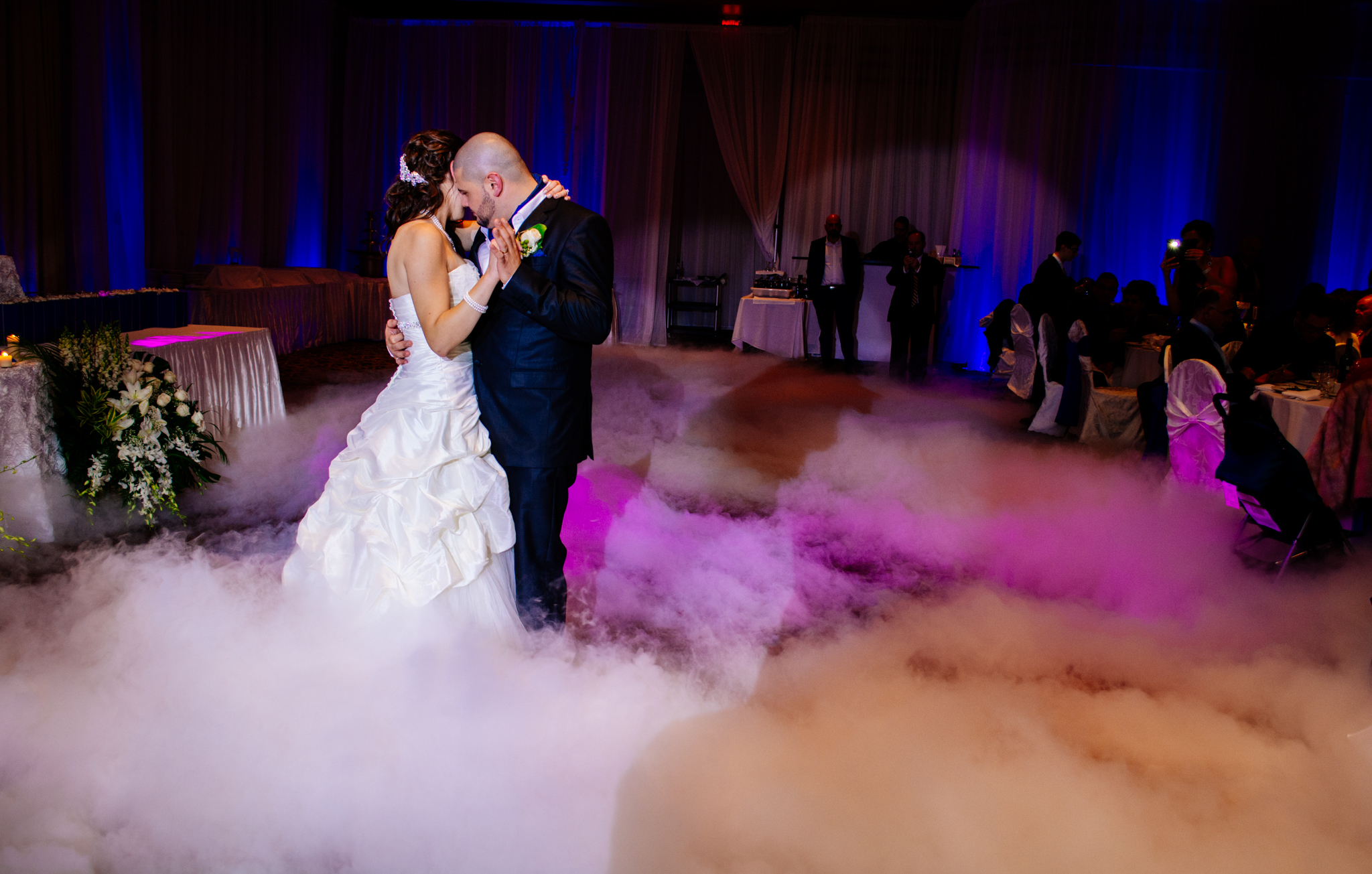 Wedding-30.jpg