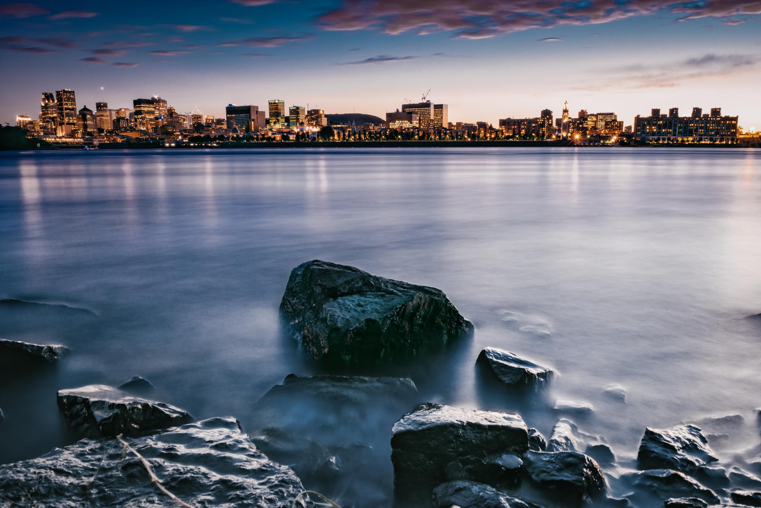 Cityscape_Rocks_2.jpg