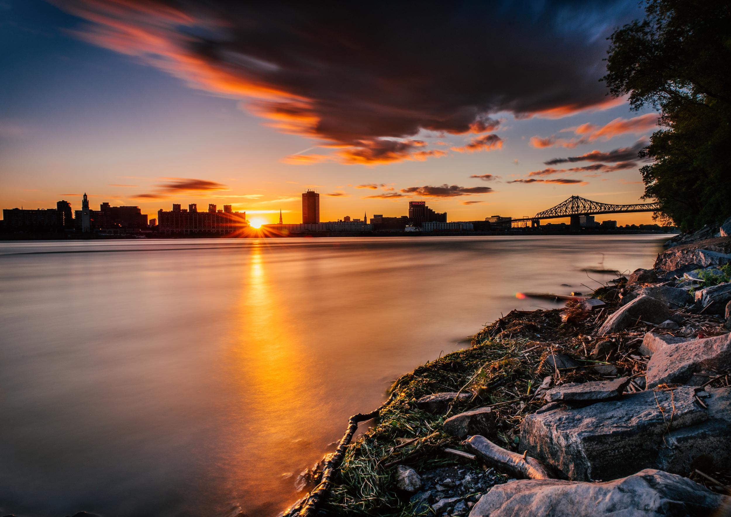 Summer_Long_Sunset.jpg